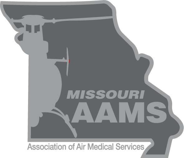 MOAAMS logo